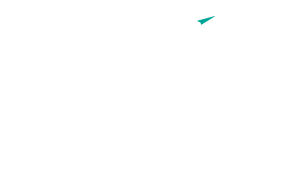 Lacle Hotel